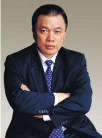 中国建材总裁曹江林:水泥4、5月计划涨价天水